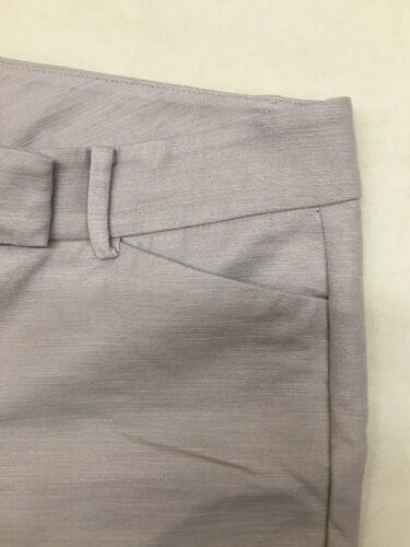 Ann Taylor Women's Dress Pants Size 6P image 3