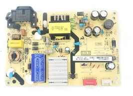 TCL LED TV POWER Supply Board for 32S301  08-L7913AC-PW200AA - $23.38