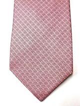 Brooks Bros.(NWT) Mens Silk Tie - $15.83