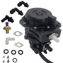 ZOOM ZOOM PARTS Oil Injector Fuel VRO Kit For Johnson Evinrude OMC BPR 4... - $174.95
