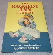 Raggedy ann stories2a thumb200