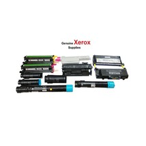 Xerox Genuine Standard Capacity Black Toner Cartridge For WorkCentre 331... - $91.78
