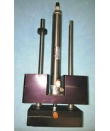 LABELER TAMP Assembly and PAD - $87.00