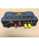 MDS Mercury 900-R  Spread Spectrum XCVR Broadband Wireless IP/Ethernet C... - $120.00