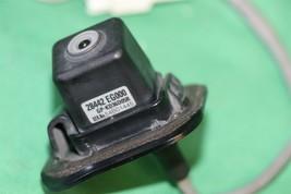 06-07 Infiniti M35 M45 Rear View Park Assist Backup Reverse Camera 28442-EG000 image 2