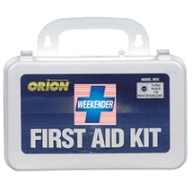 Orion Weekender First Aid Kit - $41.01
