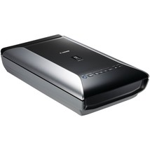 Canon CanoScan 9000F MKII Photo, Film and Negative Scanner, Flatbed - $237.55
