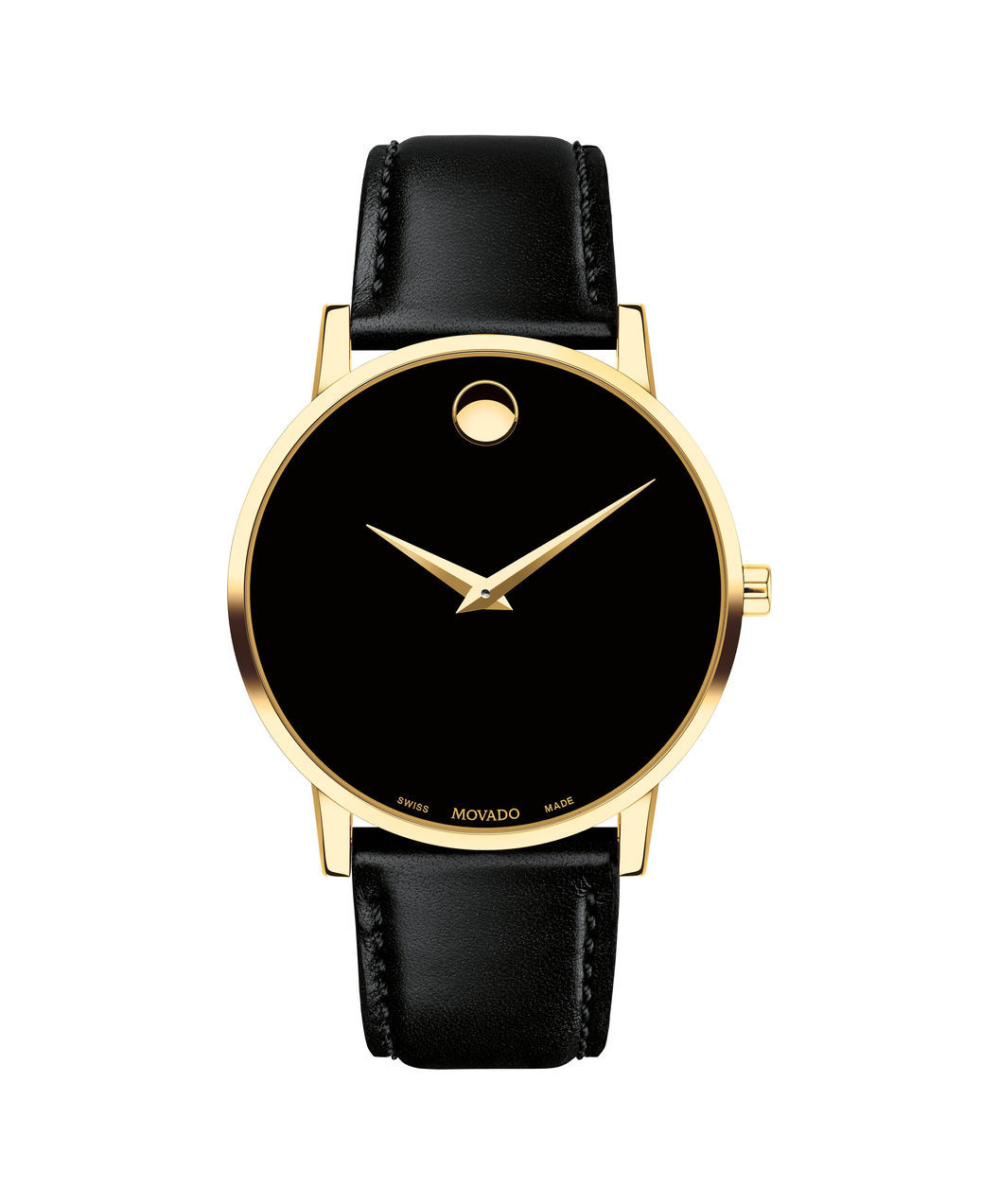 fff4759083d New Movado men s Museum classic 40mm 0607271 and 50 similar items. 0607271w  lrg rgb web