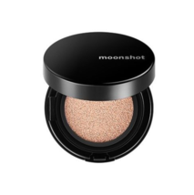 MoonShot Micro Cushion SPF50+ PA+++ 12g G dragon Bing Bang YG GD KBeauty - $31.52+