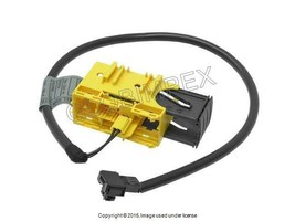 BMW E46 E53 E63 E83 E85 E86 Connector Wire for Seat Belt Receptacle FRON... - $38.80