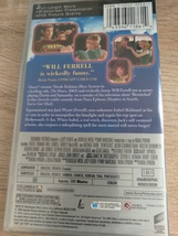 Sony UMD Bewitched (factory sealed) image 2