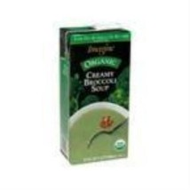 Imagine Foods Creamy Broccoli Soup (12x32 Oz) - $103.28