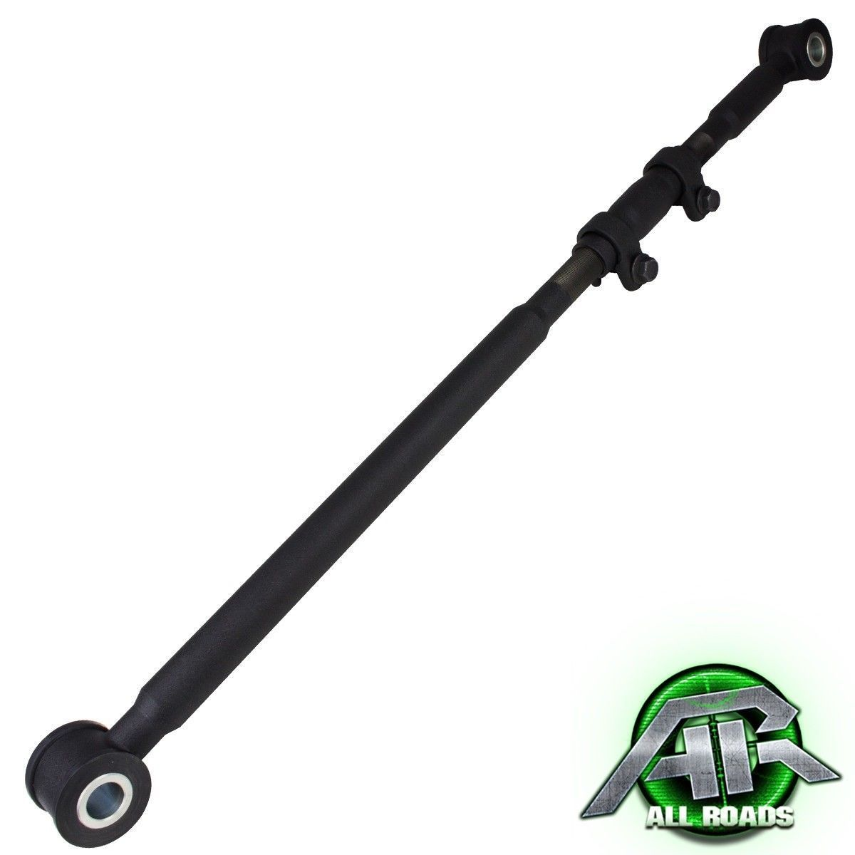 """AR For 1999-2004 FORD F250 F350 SD 1""""- 6"""" Lift Kit Adjustable Front Track Bar - $120.60"""