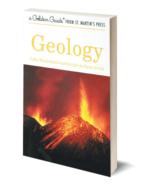 Golden Guide: Geology ~ Rock Hounding - $6.95