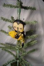 Bethany Lowe Honey Bee Ornament image 3