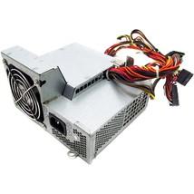 HP 445771-001 Power Supply - 240 Watts - 3.5 Amps - $78.47
