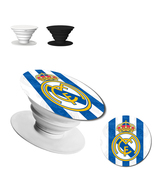 Real Madrid Pop up Phone Holder Expanding Stand Grip Mount popsocket #19 - $12.99