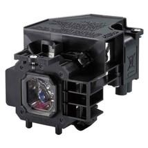 Canon LV-LP32 LVLP32 4330B001 Lamp In Housing For Projector Model LV-7285 - $33.89