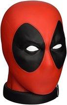 Monogram Marvel Heroes: Deadpool Head Bank Statue - €30,95 EUR