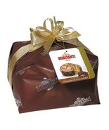 Bonifanti Panettone Bonifanti Panettone with Chocolate Chips - $50.95