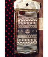 Native American Inspired  Themed Apple iPhone 5 NEW in Original Package - $1.97
