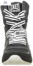 Boxe Chaussures Metal Boxe Viper2 Metal 10S0Eqfn
