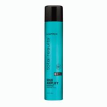 Matrix Total Results High Amplify Proforma Hairspray, 10.2 oz - $17.03+