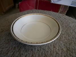 Homer Laughlin G3486 fruit bowl 7 available - $3.22