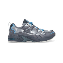 Chemist Creations x ASICS Gel-Kayano 5 OG (Carbon/ Grey/ Blue) Men 8-13 - $309.99