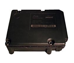 >REPAIR SERVICE< 1997 - 2003  Jaguar XJ8 XKR XK8 XJR ABS Pump Control Modu - $99.00
