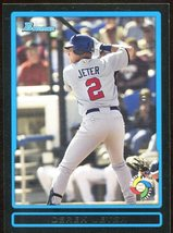 2009 Bowman Draft PicksProspects World Baseball Classic Stars #BDPW4 Der... - $3.00