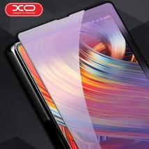 XO Anti-Blue Tempered Glass For Xiaomi Mi Mix Max 2 Full Cover Screen Pr... - $6.66