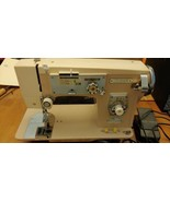 Stradivaro Sewing Machine - As Is Or Parts - $59.95