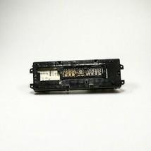 WB27T10312 Ge Control Board Oem WB27T10312 - $334.57