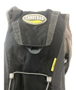 Camelbak Classic Hydration Pack Backpack - $11.68