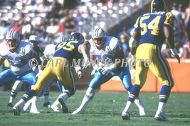 photo of  MAGGS HOUSTON OILERS 096 (Select Photo & Size) - $3.19+