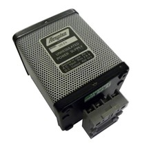 ACOPIAN UNREGULATED POWER SUPPLY 24 VDC MODEL US24 - SOLD AS IS - $39.99