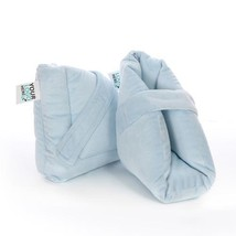 Proactive Medical 60110 Foot Pillow - $47.42