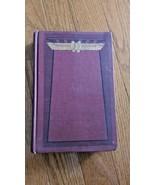 The Works of H Rider - Swallow - McKinlay Stone & Mackenzie - $34.99