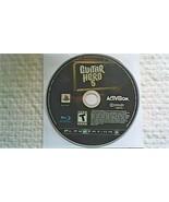 Guitar Hero 5 (Sony PlayStation 3, 2009) - $8.45