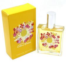 Avon Mark Citrus Bloom Fragrance Mist Spray 1.7 oz / 50 ml New in Box - $32.66