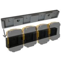 Battery Holder For 4X 12V Dewalt Batteries | 12V Battery Holder Dewalt - $35.99