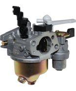 Carburetor For Troy Bilt Model 21C-65m1011 Tiller - $39.95