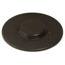 WPW10183368 Whirlpool Surface Burner Cap OEM WPW10183368 - $44.50
