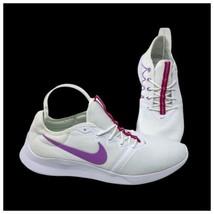 Nike Womens 11 VTR Viale Tech Racer Sneaker AT4345-100 Performance Shoe ... - $48.45