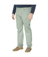 Publish Big & Tall Nixon Pants, Olive, 44X34 - $35.63