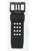 Luminox 25mm Deep Dive Auto Watchband Extender SHIPSFREE - $39.60