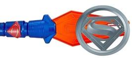 DC Justice League SUPERMAN Action Gear Pack - Justice League Movie Role ... - $12.21