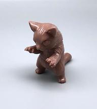 Max Toy Brown Mini Nekoron image 2