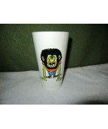 "Vintage ""tastee-freez"" ""Where the good things are"" Monster Cup-Slurpee S... - $20.00"